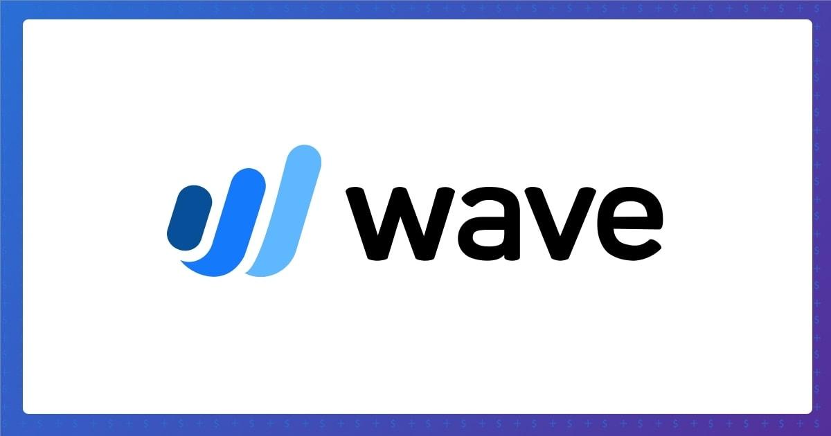 Le logiciel de facturation pour PME Wave